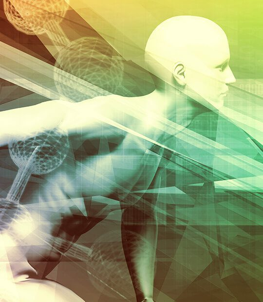5 Biohacking Tips You Can Do Right Now